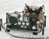 新疆400公斤空氣壓縮機