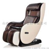 山西太原迎澤區家用按摩椅智慧按摩椅實體體驗店電話
