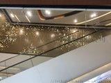 铝单板厂家供应 碳喷涂幕墙铝单板木纹造型铝单板