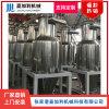 pet塑料顆粒片材攪拌幹燥機, 立式幹燥攪拌機