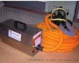兰州长管呼吸器,哪里有 长管呼吸器