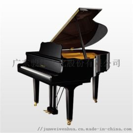 雅马哈三角钢琴GN1