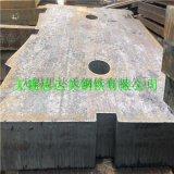 Q235B厚板切割,钢板零割下料,宽厚板切割