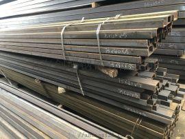 耐低温日标槽钢供应信息