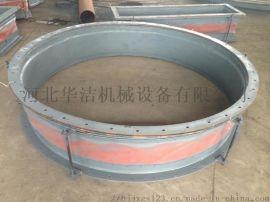 河北邯郸 金属补偿器 金属膨胀节 厂家生产