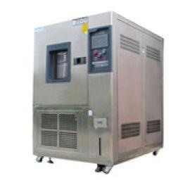 爱佩科技 AP-KS 快速高低温环境试验箱