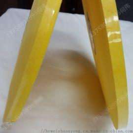 供应纳米负离子水刺无纺布生产厂家 定制抗菌无纺布
