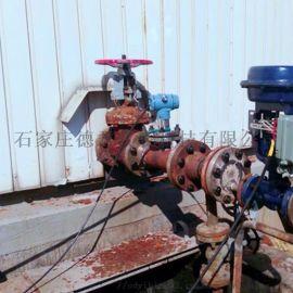 泥水界面仪JHR20N,选煤厂泥水测量仪表