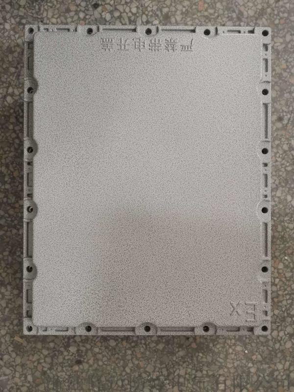 防爆分線箱 ExdeIIBT4 IP65