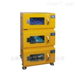 ZQZY-88CV多功能组合全温振荡培养箱