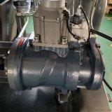 阿普達高溫風冷冷凍式乾燥機CFKA-125H