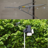 戴維斯氣象站供應 6152氣象站