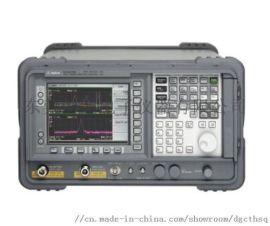 租售安捷伦E4407B系列频谱分析仪