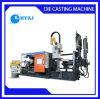 厂家直销压铸机,铝合金压铸机,节能压铸机