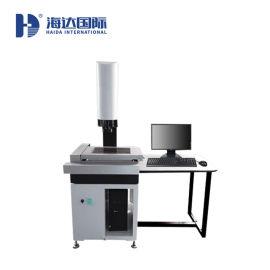 广东全自动影像测量仪 光学类检测设备