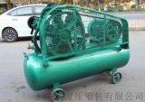 100公斤高压空压机厂家