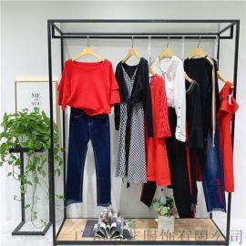 优洛可2020年春季女装系列 女装上衣外套 时尚