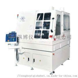CF450S激光定位精密切割机