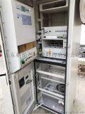 中兴ZXDU58 W121开关电源柜48V120A