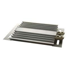 欣科億電氣鋁合金加熱器電熱器電熱設備機櫃防潮除溼