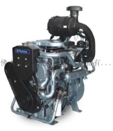 船用发动机 珀金斯4.4TW2GM