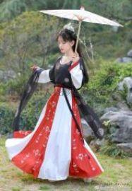 提供年会服装 晚礼服 礼仪旗袍 相声小品演