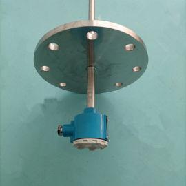 磁性浮球液位计磁浮球液位计厂
