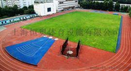 上海EPDM塑胶地坪工程上海塑胶跑道工程有限公司