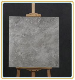 800×800臥室客廳通體瓷磚地板磚仿古磚生產廠家
