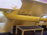 50cm寬長度3米的船用纜繩護套