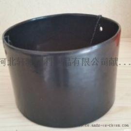 厂家供应热浸塑钢管等量大从优
