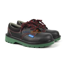 防砸安全鞋出售 霍尼韋爾702防砸絕緣勞保鞋