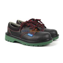 防砸安全鞋出售 霍尼韦尔702防砸绝缘劳保鞋