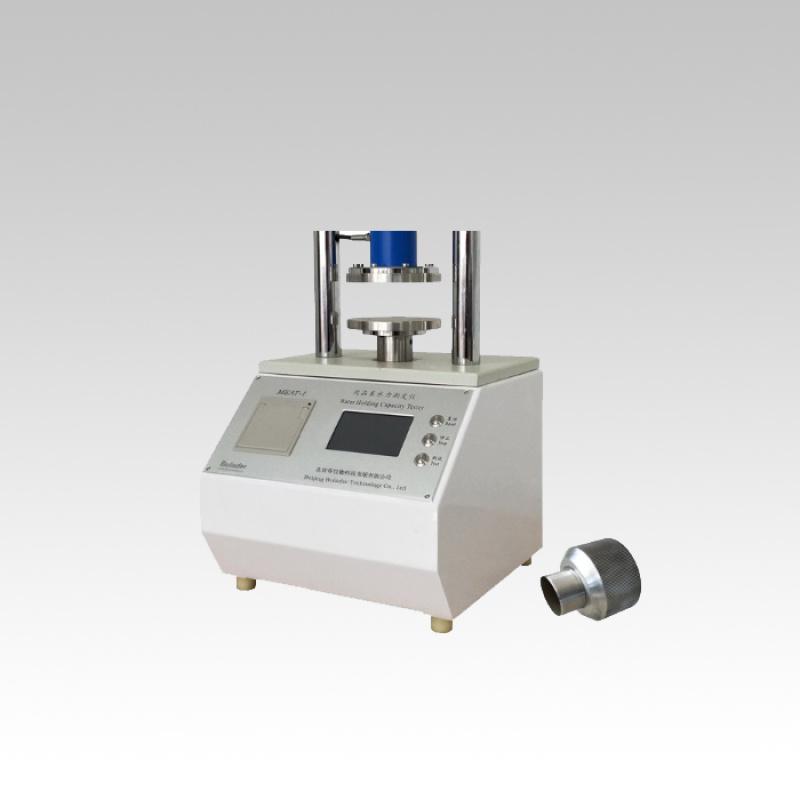 Bulader-M10压肉仪