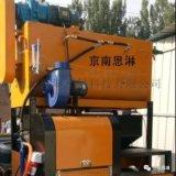 轻质泡沫混凝土灌浆设备