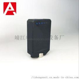 无线蓝牙振动分析仪ACEPOM326