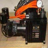 对边机自动纠偏电机 气液压纠偏机 超声波纠边系统