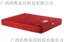 高分子床垫 喷丝床垫