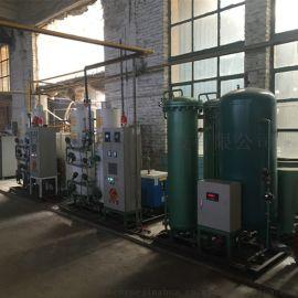 制氧机设备 工业制氧机多少钱 苏州制氧机