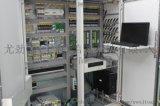蘇州市PLC控制櫃生產廠家 控制櫃定製商家