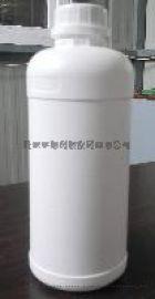 电解液添加剂 代碳酸乙烯酯