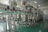 厂家定制:乳酸菌水生产线设备 乳酸菌水成套加工设备