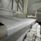 白色編織地布, 寧夏1米寬150克防草布