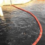 柏泰滚塑产品拦污浮筒浮体结构紧凑性能佳