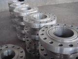 平焊法蘭碳鋼製法蘭盤帶頸對焊法蘭定製異型法蘭