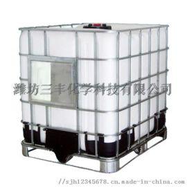 混凝土增效剂 混凝土减胶剂