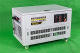 大功率四缸20kw汽油发电机