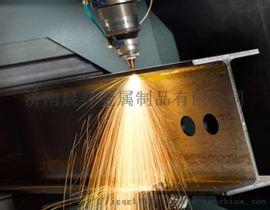 激光切割机的维护要点分析