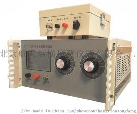 环氧树脂的体积表面电阻检测仪