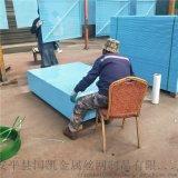 建筑安全  爬架网片 圆孔爬架安全防护网